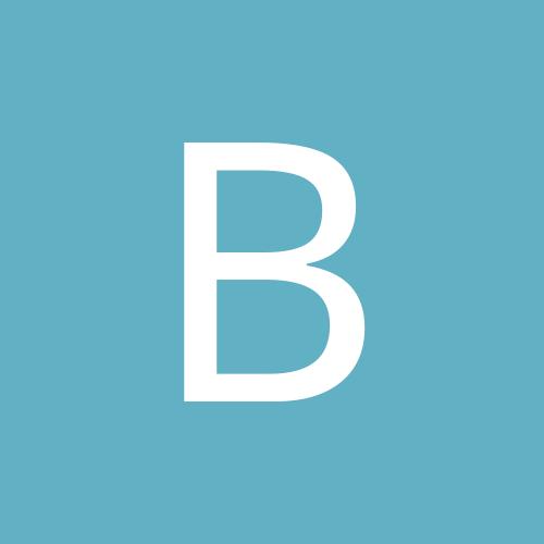 Bluelarix Designworks