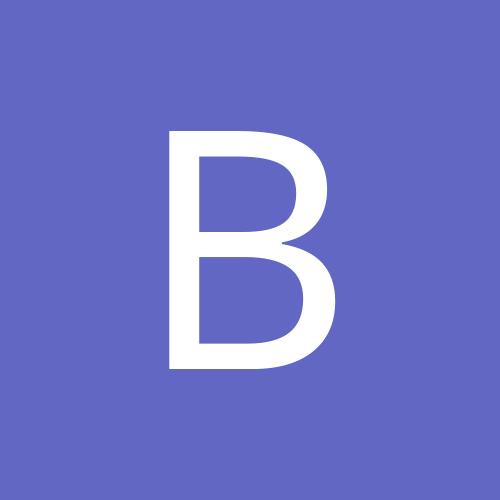 bryan_racer