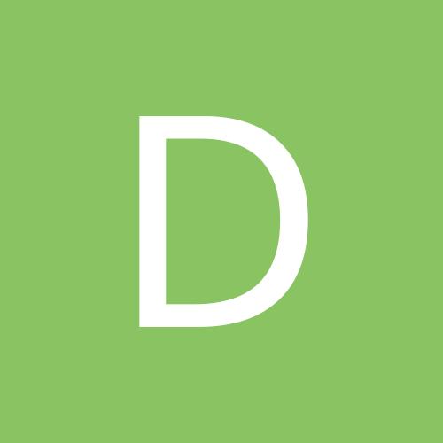 Dastardly_Dave