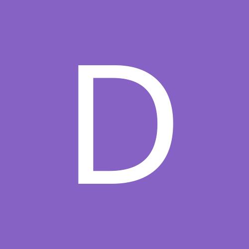 DanielFarmer - INDY