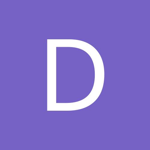 DigitalDignan