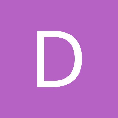deanox