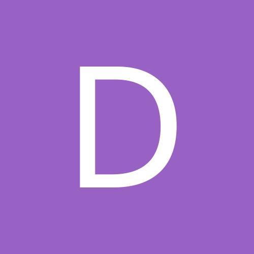 Dideia