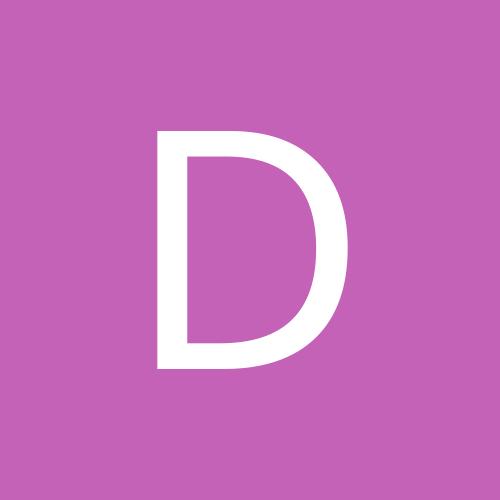 dashman