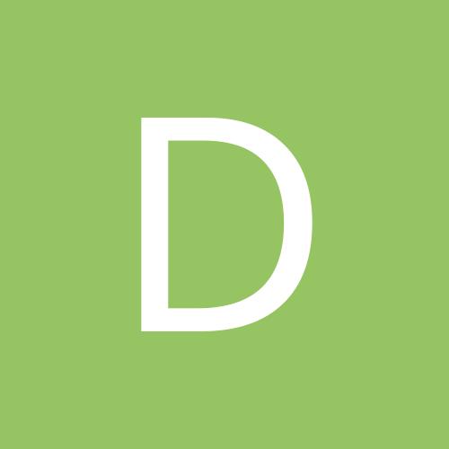 dra6666