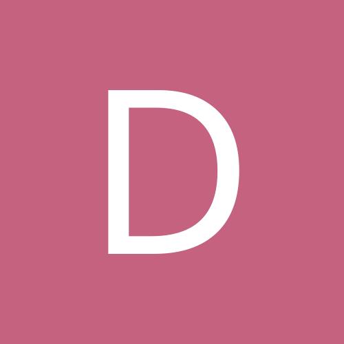 danial662666