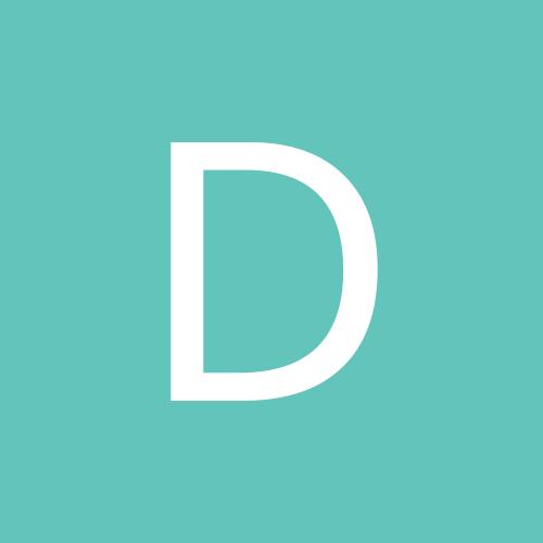 daniinspire