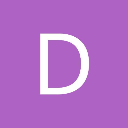 dp_sal