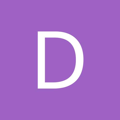 darylsummers
