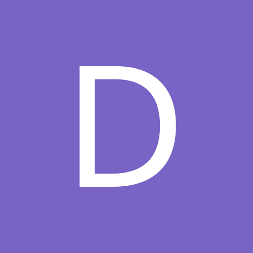 designraga