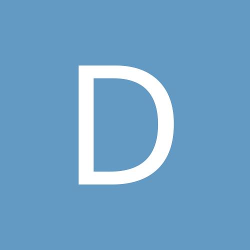 dustindriver