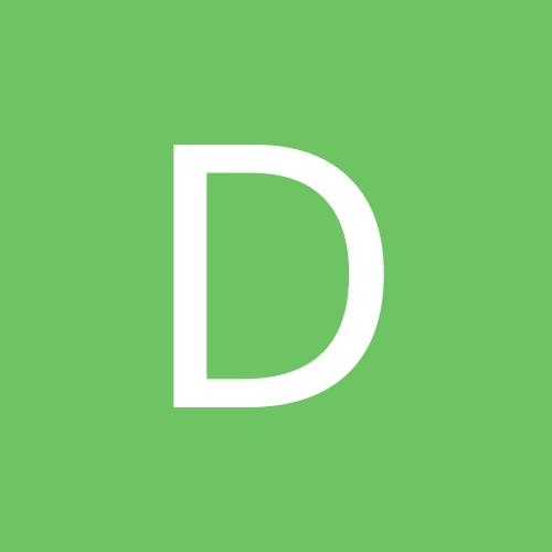 DABI78