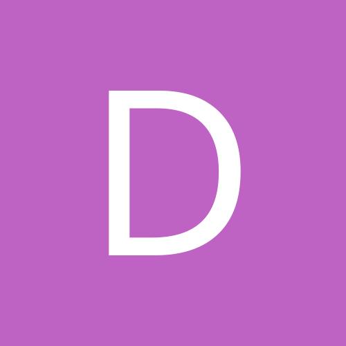 dinysmon