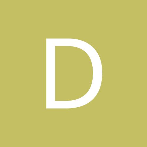 designer999