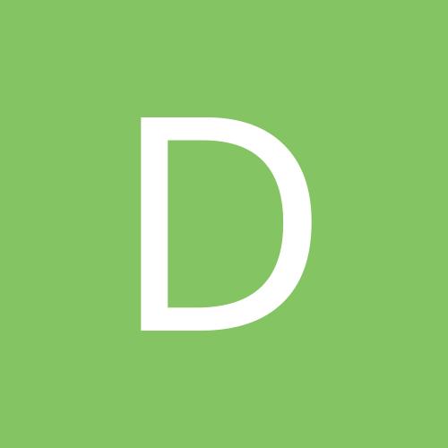 designexpert517