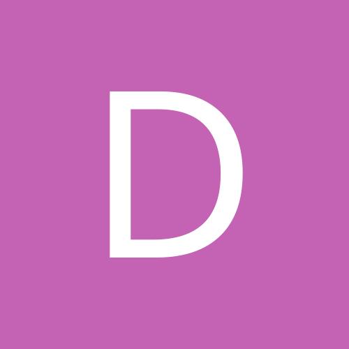 Designasaur