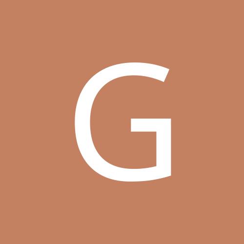 garywilson