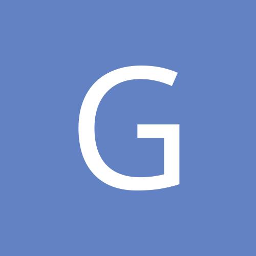 GeriMNegrete