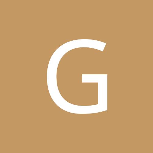 GMGonzaga