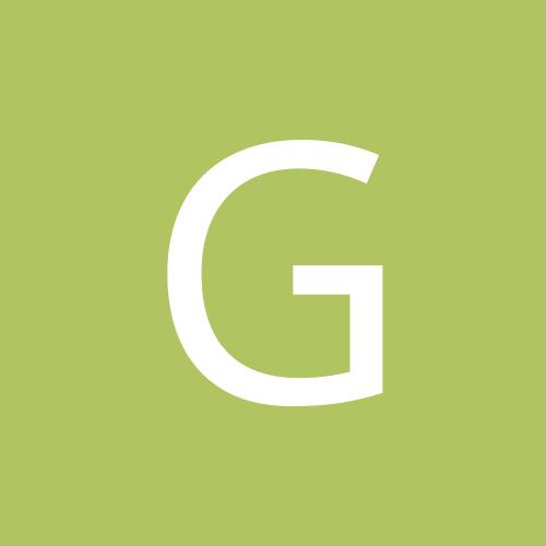 gt_admin
