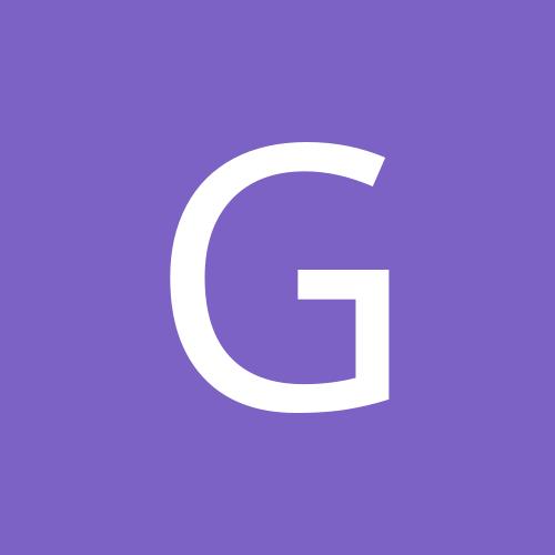 gueat001