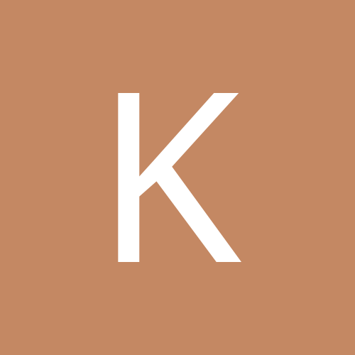 kkinsj