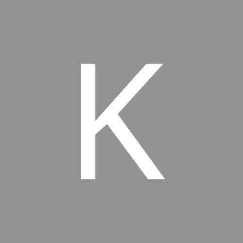 krishome