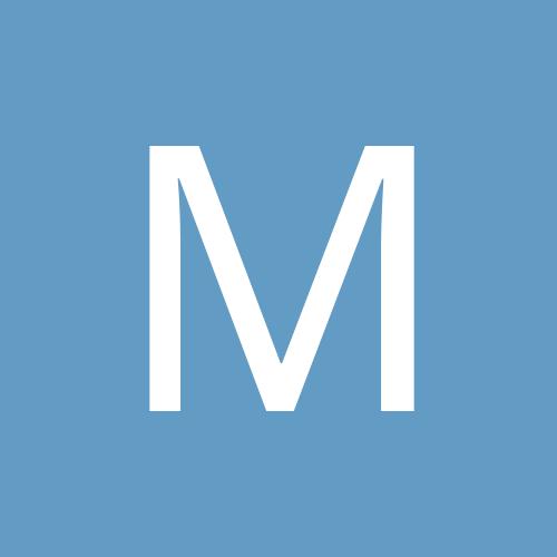 MorouseDesign