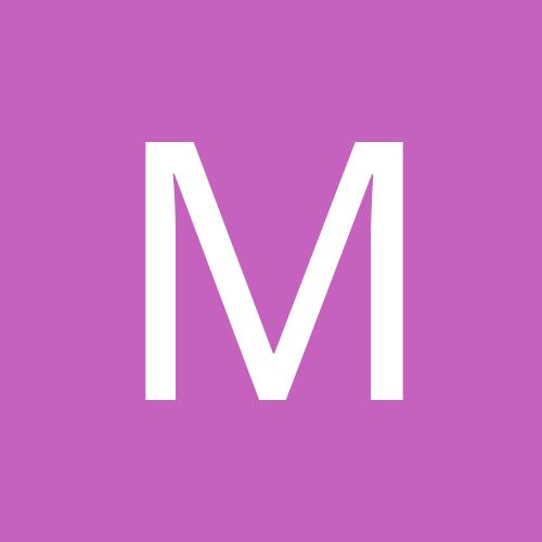 Maryline_love