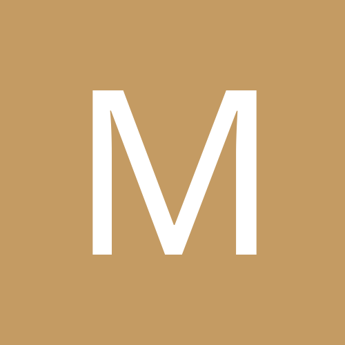 Mantra Academy