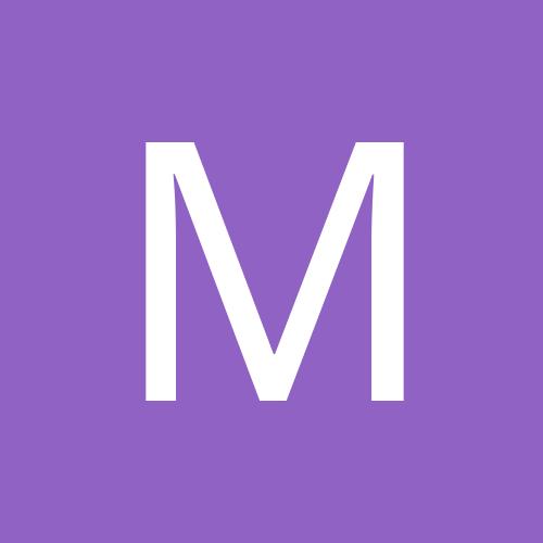 Modular Builders