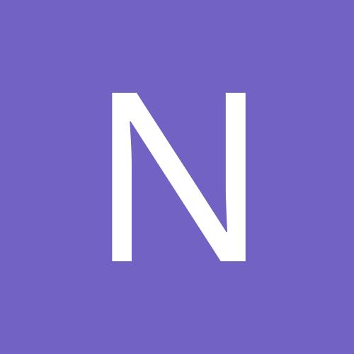 ncallstar50