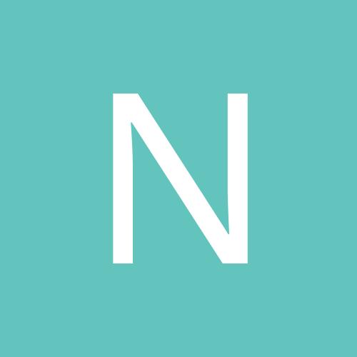 nissanst