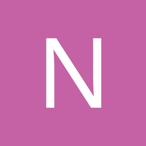 nosy_wiz