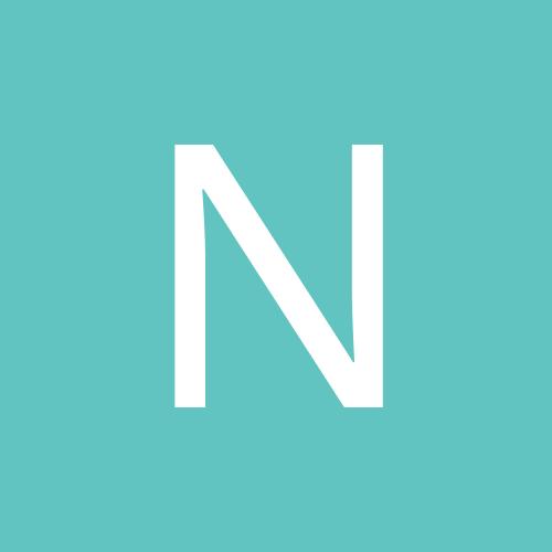 NeonMalak