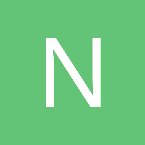 Nicolac