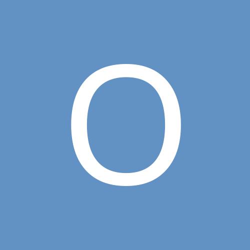 Otto100