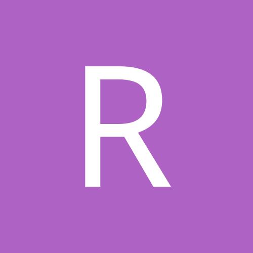 riege_st