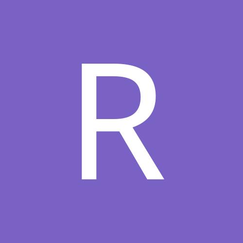 RosRao
