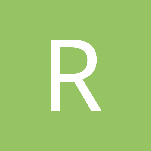 RegalPrince