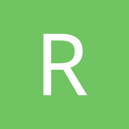 RogelioMX