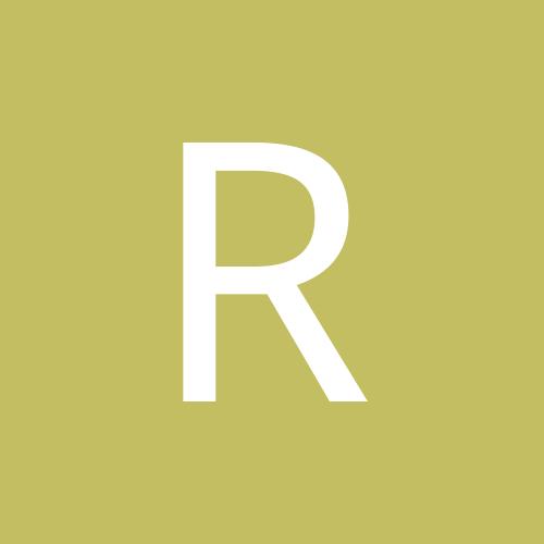 rob_ID11