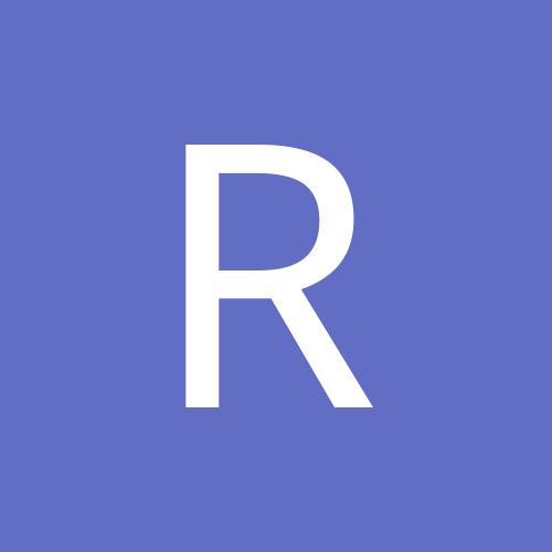 RGraham-Ward