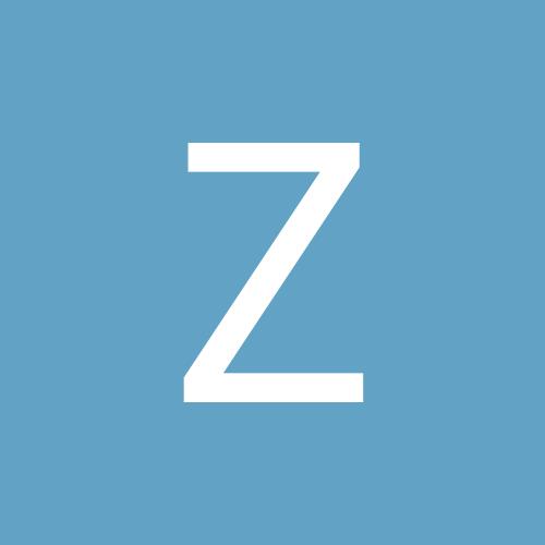 ZachH