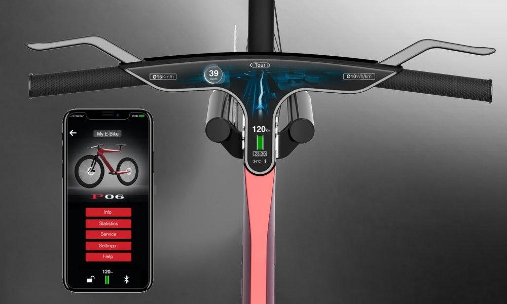 E-Bike-Leasing-Konzept_Simmann Ulrich_Bild 2.jpg