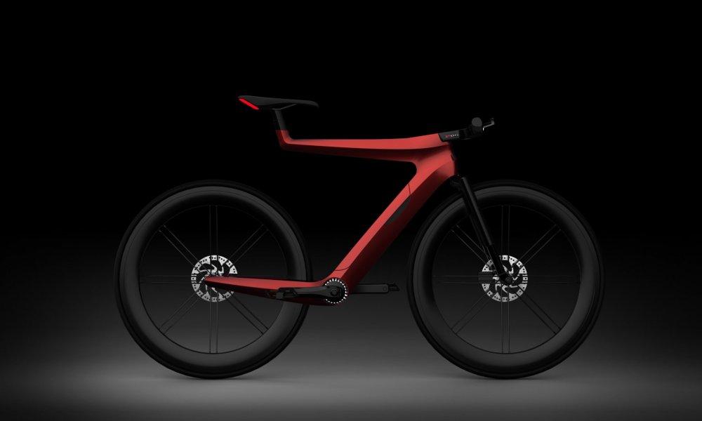 E-Bike-Leasing-Konzept_Simmann Ulrich_Bild 1.jpg