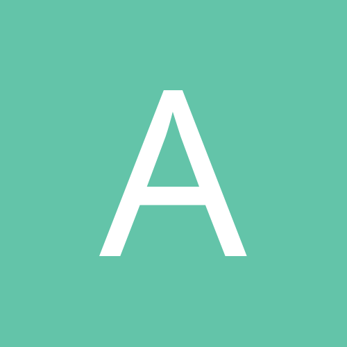 aniamaria