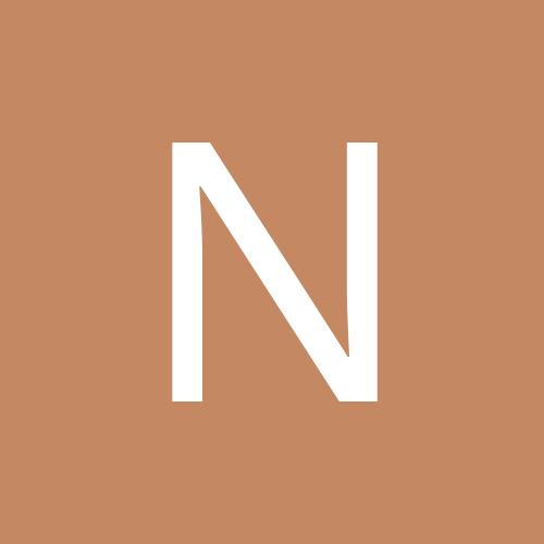 nitrofurano