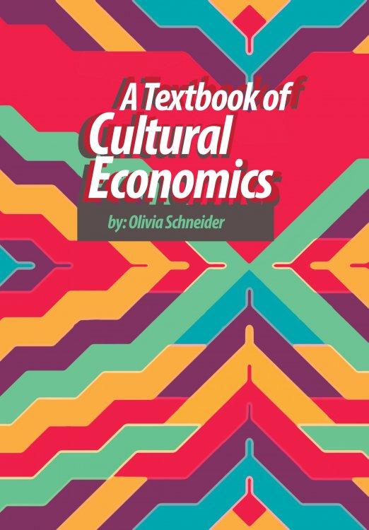 cultural-economics.jpg