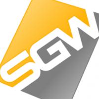 SGW Designworks PD